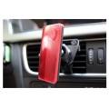 Telefonholder til bil med klæbepude