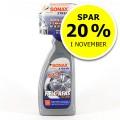 Sonax Fælgrens 750 ml., spar 20 %
