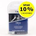 TCnano Easy2use Fælg - Spar 10%