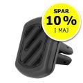 Magnetisk Mobilholder Vent - Spar 10%
