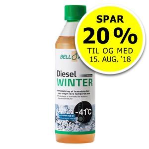 bell-add-diesel-winter-201807
