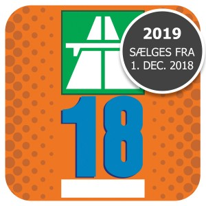Vignette 2018 til Schweiz forside