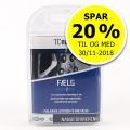 TCnano Easy2use Fælg - Spar 20%