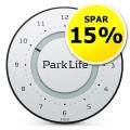 ParkLife - Spar 15 %