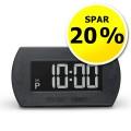 Park Mini - Spar 20 %