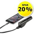 Powerbank goBAT 2600 - Spar 20 %