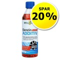 Bell Add Benzin New Direct - Spar 20 %