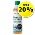 Bell Add Diesel Winter - Spar 20 %