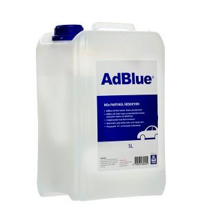 adblue-5l-a