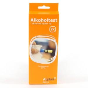 alkoholtest-2-pakb