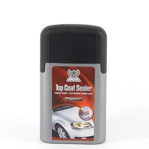 basta-top-coat-sealer-250-ml