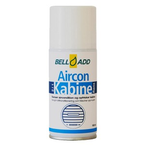 bell-add-aircon-kabine