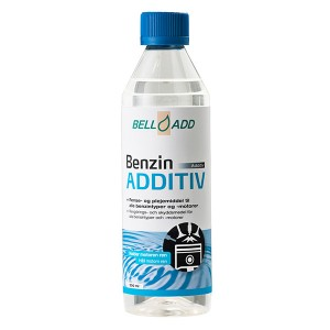 bell-add-benzin-additiv