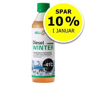 bell-add-diesel-winter-201801