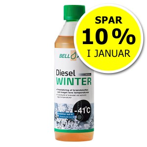 bell-add-diesel-winter-201901