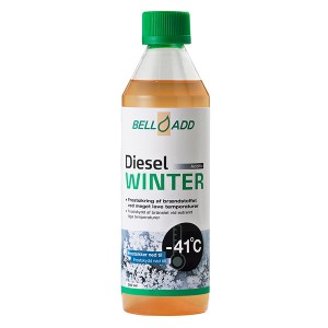 bell-add-diesel-winter