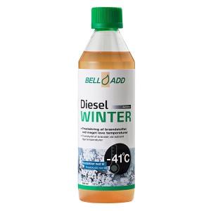 bell-add-diesel-winter
