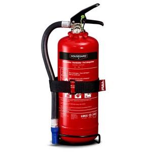 brandslukker-pulver-2-kg-med-beslag