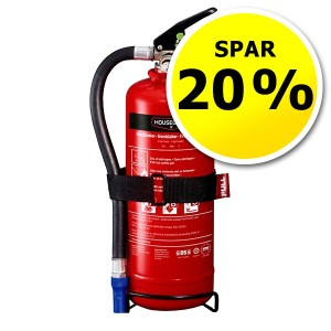 brandslukker-pulver-20190607