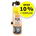 lappespray-crc-fix-201902