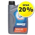 motorolie-quatz-7000-10w40-20190708