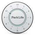 parklife-front
