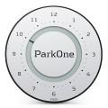 parkone2-front