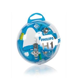 philips-reservepaere-h1-kit