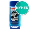 sonax-xtreme-aktiv-shampoo-nyhed