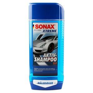 sonax-xtreme-aktiv-shampoo