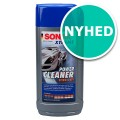 sonax-xtreme-power-cleaner-wax3-nyhed