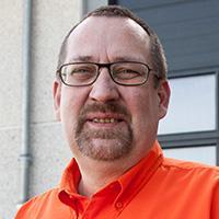 Applus Bilsyn Randers Syd