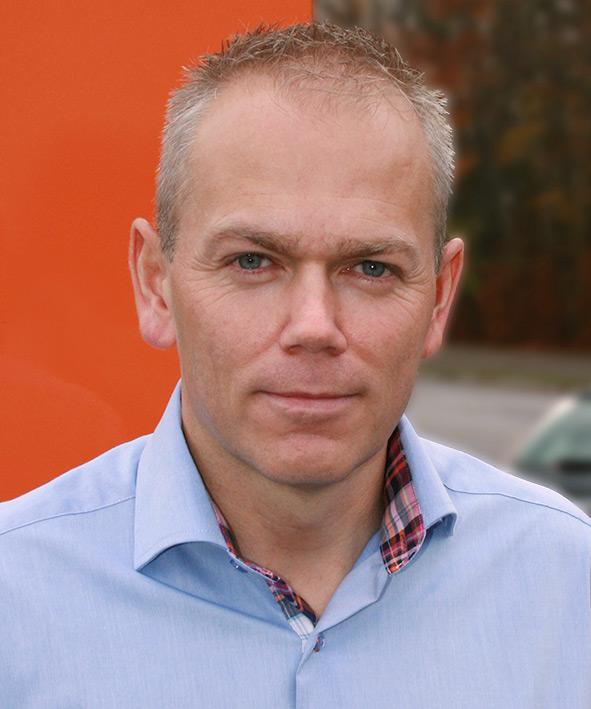 Applus Bilsyn Lyngby
