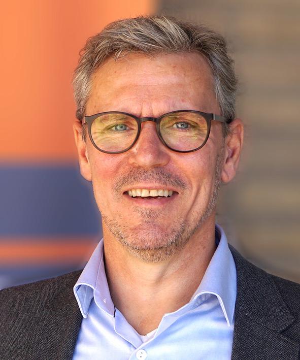 Applus Bilsyn Esbjerg Nord